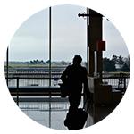 airport location pickup madeirawifi.com