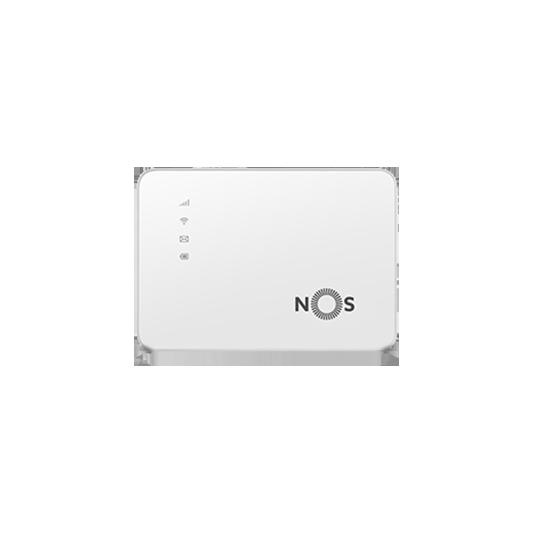 Wifi Hotspot NOS madeirawifi.com