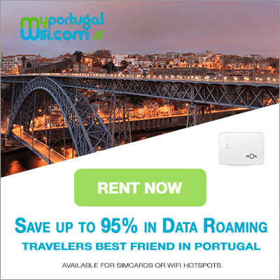 Promotion myportugalwifi.com
