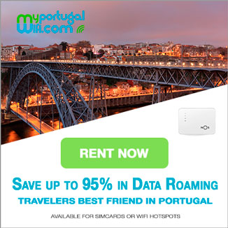 Save up 95% in Data Roaming