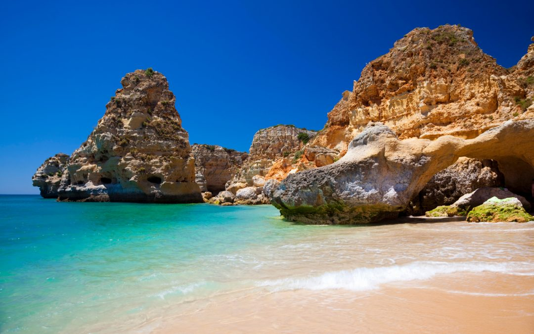 Where to go in Portugal?