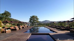5-stars-hotels-in-portugal